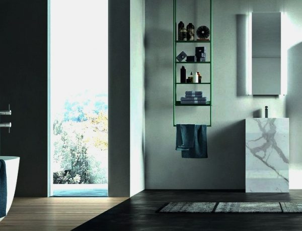 Cersaie Designs Your Home's Bathroom Decor As You Like (See How!) cersaie Cersaie Designs Your Home's Bathroom Decor As You Like (See How!) Cersaie Designs Your Homes Bathroom Decor As You Like See How 10 600x460