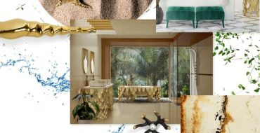 How To Add A Fresh Beach Vibe To Your Bathroom Design Project bathroom design project How To Add A Fresh Beach Vibe To Your Bathroom Design Project How To Add A Fresh Beach Vibe To Your Bathroom Design Project capa 370x190