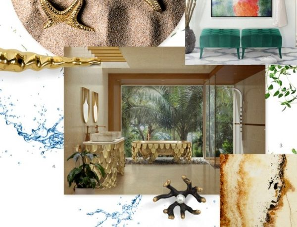 How To Add A Fresh Beach Vibe To Your Bathroom Design Project bathroom design project How To Add A Fresh Beach Vibe To Your Bathroom Design Project How To Add A Fresh Beach Vibe To Your Bathroom Design Project capa 600x460