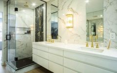 Jaclyn Genovese's Features The Best Contemporary Bathroom Design Ideas jaclyn genovese Jaclyn Genovese's Features The Best Contemporary Bathroom Design Ideas Jaclyn Genoveses Features The Best Contemporary Bathroom Design Ideas capa 240x150