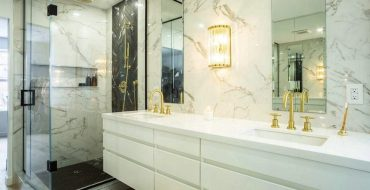 Jaclyn Genovese's Features The Best Contemporary Bathroom Design Ideas jaclyn genovese Jaclyn Genovese's Features The Best Contemporary Bathroom Design Ideas Jaclyn Genoveses Features The Best Contemporary Bathroom Design Ideas capa 370x190