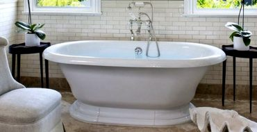 Jeff Andrews Shows You How To Bring The Classic Bathroom Style Back! jeff andrews Jeff Andrews Shows You How To Bring The Classic Bathroom Style Back! Jeff Andrews Shows You How To Bring The Classic Bathroom Style Back capa 370x190