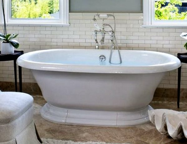 Jeff Andrews Shows You How To Bring The Classic Bathroom Style Back! jeff andrews Jeff Andrews Shows You How To Bring The Classic Bathroom Style Back! Jeff Andrews Shows You How To Bring The Classic Bathroom Style Back capa 600x460