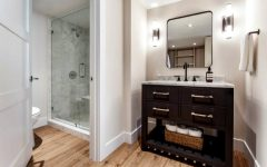 Khadine Schultz Is The Best Inspiration For A Clean Bathroom Design khadine schultz Khadine Schultz Is The Best Inspiration For A Clean Bathroom Design Khadine Schultz Is The Best Inspiration For A Clean Bathroom Design 7 240x150