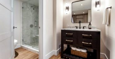 Khadine Schultz Is The Best Inspiration For A Clean Bathroom Design khadine schultz Khadine Schultz Is The Best Inspiration For A Clean Bathroom Design Khadine Schultz Is The Best Inspiration For A Clean Bathroom Design 7 370x190
