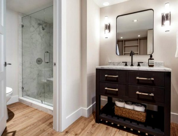 Khadine Schultz Is The Best Inspiration For A Clean Bathroom Design khadine schultz Khadine Schultz Is The Best Inspiration For A Clean Bathroom Design Khadine Schultz Is The Best Inspiration For A Clean Bathroom Design 7 600x460