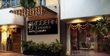 Modern Ceramics Luxury Bath Is The Hottest Design Showroom In Mumbai modern ceramics Modern Ceramics Luxury Bath Is The Hottest Design Showroom In Mumbai Modern Ceramics Luxury Bath Is The Hottest Design Showroom In Mumbai capa 370x190