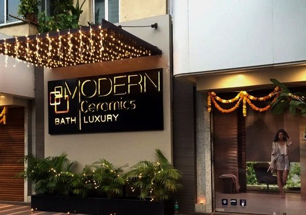 Modern Ceramics Luxury Bath Is The Hottest Design Showroom In Mumbai modern ceramics Modern Ceramics Luxury Bath Is The Hottest Design Showroom In Mumbai Modern Ceramics Luxury Bath Is The Hottest Design Showroom In Mumbai capa 600x421