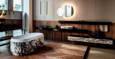See Patricia Urquiola's Newest Bathroom Furniture Collection For Agape patricia urquiola See Patricia Urquiola's Newest Bathroom Furniture Collection For Agape See Patricia Urquiolas Newest Bathroom Furniture Collection For Agape capa 370x190