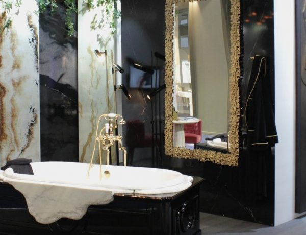5 Bathroom Design Trends For 2020 Presented This Year At Cersaie bathroom design trends 5 Bathroom Design Trends For 2020 Presented This Year At Cersaie 5 Bathroom Design Trends For 2020 Presented This Year At Cersaie capa 600x460