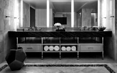 5 Interior Designers From LA To Help You Design Your Bathroom Project
