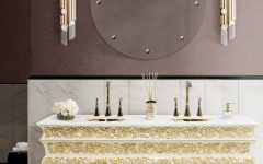 5 Luxury Bathroom Design Projects Own By Famous Celebrities To Inspire luxury bathroom design 5 Luxury Bathroom Design Projects Own By Famous Celebrities To Inspire 5 Luxury Bathroom Design Projects Own By Famous Celebrities To Inspire capa 240x150