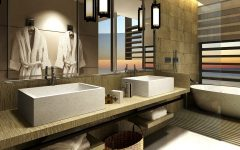 Aedas Design Studio Creates Incredible Bathrooms For Every Project aedas Aedas Design Studio Creates Incredible Bathrooms For Every Project Aedas Design Studio Creates Incredible Bathrooms For Every Project capa 240x150