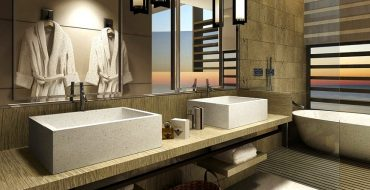 Aedas Design Studio Creates Incredible Bathrooms For Every Project aedas Aedas Design Studio Creates Incredible Bathrooms For Every Project Aedas Design Studio Creates Incredible Bathrooms For Every Project capa 370x190