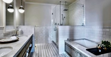 AvroKO Studio Is An Expert On Bathroom Designs For Hospitality Projects avroko AvroKO Studio Is An Expert On Bathroom Designs For Hospitality Projects AvroKO Studio Is An Expert On Bathroom Designs For Hospitality Projects capa 370x190
