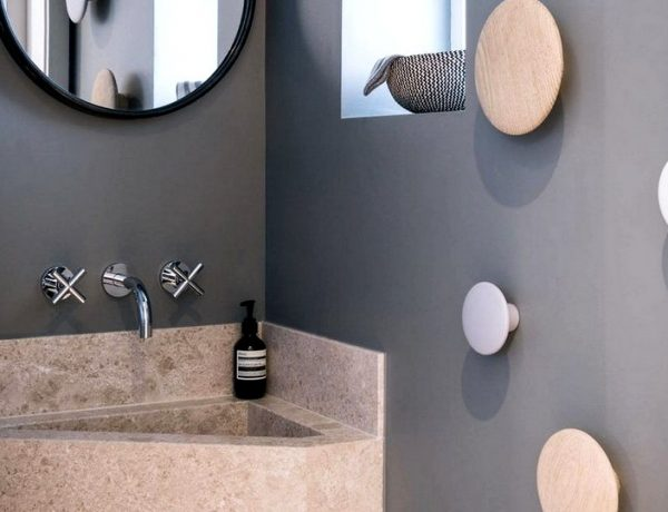 Be Inspired By Kitesgrove Studio Amazing Contemporary Bathroom Ideas kitesgrove studio Be Inspired By Kitesgrove Studio Amazing Contemporary Bathroom Ideas Be Inspired By Kitesgrove Studio Amazing Contemporary Bathroom Ideas capa 600x460