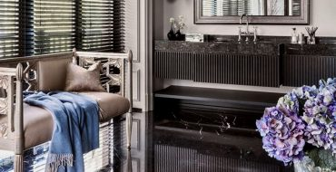 Be Inspired By Oleg Klodt and Anna Agapova Incredible Luxury Bathrooms oleg klodt Be Inspired By Oleg Klodt and Anna Agapova Incredible Luxury Bathrooms Be Inspired By Oleg Klodt and Anna Agapova Incredible Luxury Bathrooms 4 370x190
