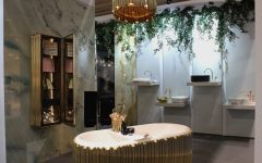 Cersaie 2019 - Top Bathroom Design Inspirations Sighted In The Event cersaie Cersaie 2019 – Top Bathroom Design Inspirations Sighted In The Event Cersaie 2019 Top Bathroom Design Inspirations Sighted In The Event capa 240x150
