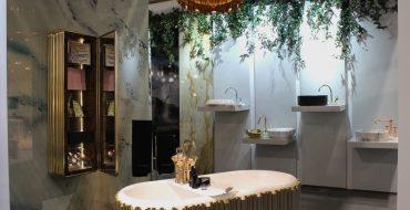 Cersaie 2019 - Top Bathroom Design Inspirations Sighted In The Event cersaie Cersaie 2019 – Top Bathroom Design Inspirations Sighted In The Event Cersaie 2019 Top Bathroom Design Inspirations Sighted In The Event capa 370x190