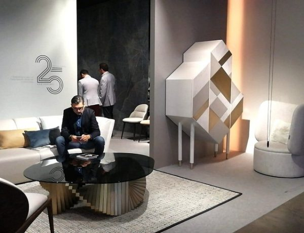 Hábitat Valencia 2019 - 7 Luxury Design Brands You Must Visit! hábitat valencia Hábitat Valencia 2019 – 7 Luxury Design Brands You Must Visit! H  bitat Valencia 2019 7 Luxury Design Brands You Must Visit capa 600x460