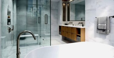 Meshberg Group Are Known For Their Minimalistic Bathrooms Designs meshberg group Meshberg Group Are Known For Their Minimalistic Bathroom Designs Meshberg Group Are Known For Their Minimalistic Bathrooms Designs capa 370x190