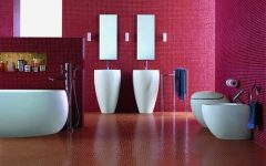 Stefano Giovannoni Design Creates The Best Modern Bathroom Solutions stefano giovannoni Stefano Giovannoni Design Creates The Best Modern Bathroom Solutions Stefano Giovannoni Design Creates The Best Modern Bathroom Solutions capa 240x150