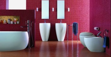 Stefano Giovannoni Design Creates The Best Modern Bathroom Solutions stefano giovannoni Stefano Giovannoni Design Creates The Best Modern Bathroom Solutions Stefano Giovannoni Design Creates The Best Modern Bathroom Solutions capa 370x190