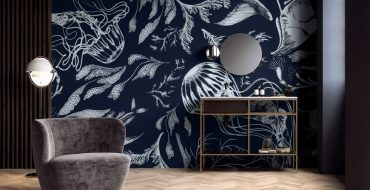 Tecnografica's Stand At Cersaie 2019 Is Inspired By Planet Earth tecnografica Tecnografica's Stand At Cersaie 2019 Is Inspired By Planet Earth Tecnograficas Stand At Cersaie 2019 Is Inspired By Planet Earth capa 370x190