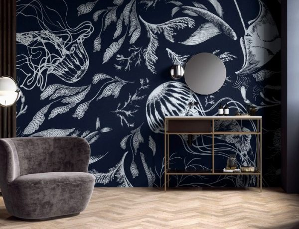 Tecnografica's Stand At Cersaie 2019 Is Inspired By Planet Earth tecnografica Tecnografica's Stand At Cersaie 2019 Is Inspired By Planet Earth Tecnograficas Stand At Cersaie 2019 Is Inspired By Planet Earth capa 600x460