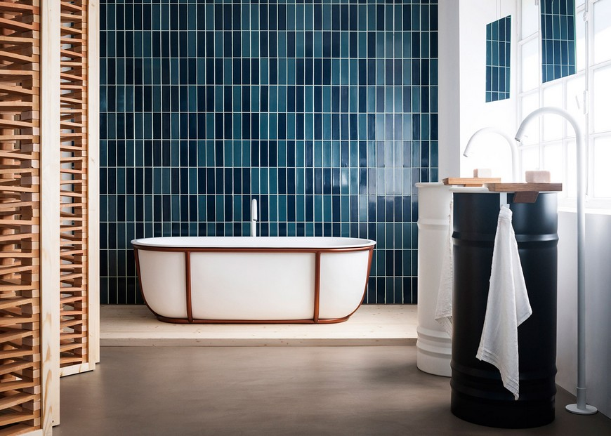 20 Bespoke Freestanding Bathtubs That Are The Star Of The Show bespoke freestanding bathtub 20 Bespoke Freestanding Bathtubs That Are The Star Of The Show 20 Bespoke Freestanding Bathtubs That Are The Star Of The Show 16