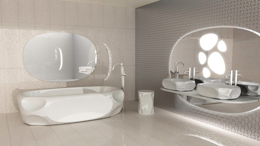 20 Bespoke Freestanding Bathtubs That Are The Star Of The Show bespoke freestanding bathtub 20 Bespoke Freestanding Bathtubs That Are The Star Of The Show 20 Bespoke Freestanding Bathtubs That Are The Star Of The Show 17