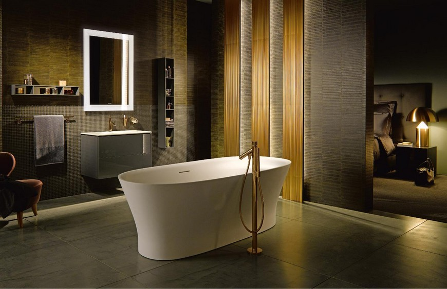 20 Bespoke Freestanding Bathtubs That Are The Star Of The Show bespoke freestanding bathtub 20 Bespoke Freestanding Bathtubs That Are The Star Of The Show 20 Bespoke Freestanding Bathtubs That Are The Star Of The Show 18