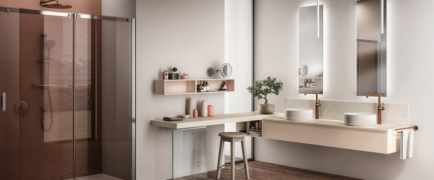 3 Bespoke Bathroom Collections By Scavolini To See At Idéobain 2019 scavolini 3 Bespoke Bathroom Collections By Scavolini To See At Idéobain 2019 3 Bespoke Bathroom Collections By Scavolini To See At Id  obain 2019 2