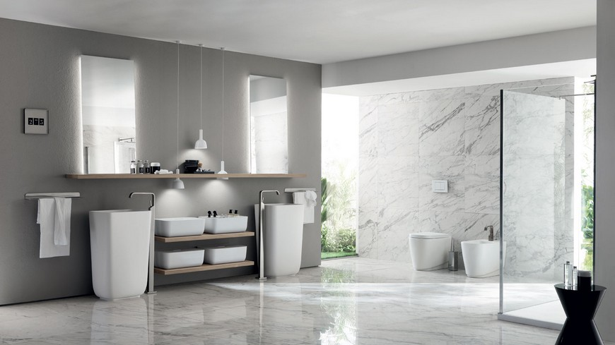 3 Bespoke Bathroom Collections By Scavolini To See At Idéobain 2019 scavolini 3 Bespoke Bathroom Collections By Scavolini To See At Idéobain 2019 3 Bespoke Bathroom Collections By Scavolini To See At Id  obain 2019 3