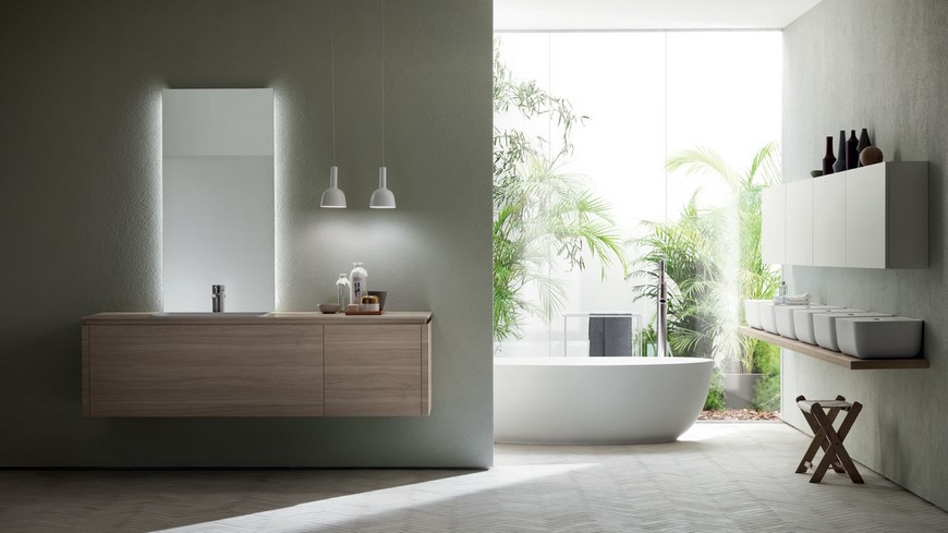 3 Bespoke Bathroom Collections By Scavolini To See At Idéobain 2019 scavolini 3 Bespoke Bathroom Collections By Scavolini To See At Idéobain 2019 3 Bespoke Bathroom Collections By Scavolini To See At Id  obain 2019 4