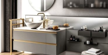 3 Bespoke Bathroom Collections By Scavolini To See At Idéobain 2019 scavolini 3 Bespoke Bathroom Collections By Scavolini To See At Idéobain 2019 3 Bespoke Bathroom Collections By Scavolini To See At Id  obain 2019 capa 370x190