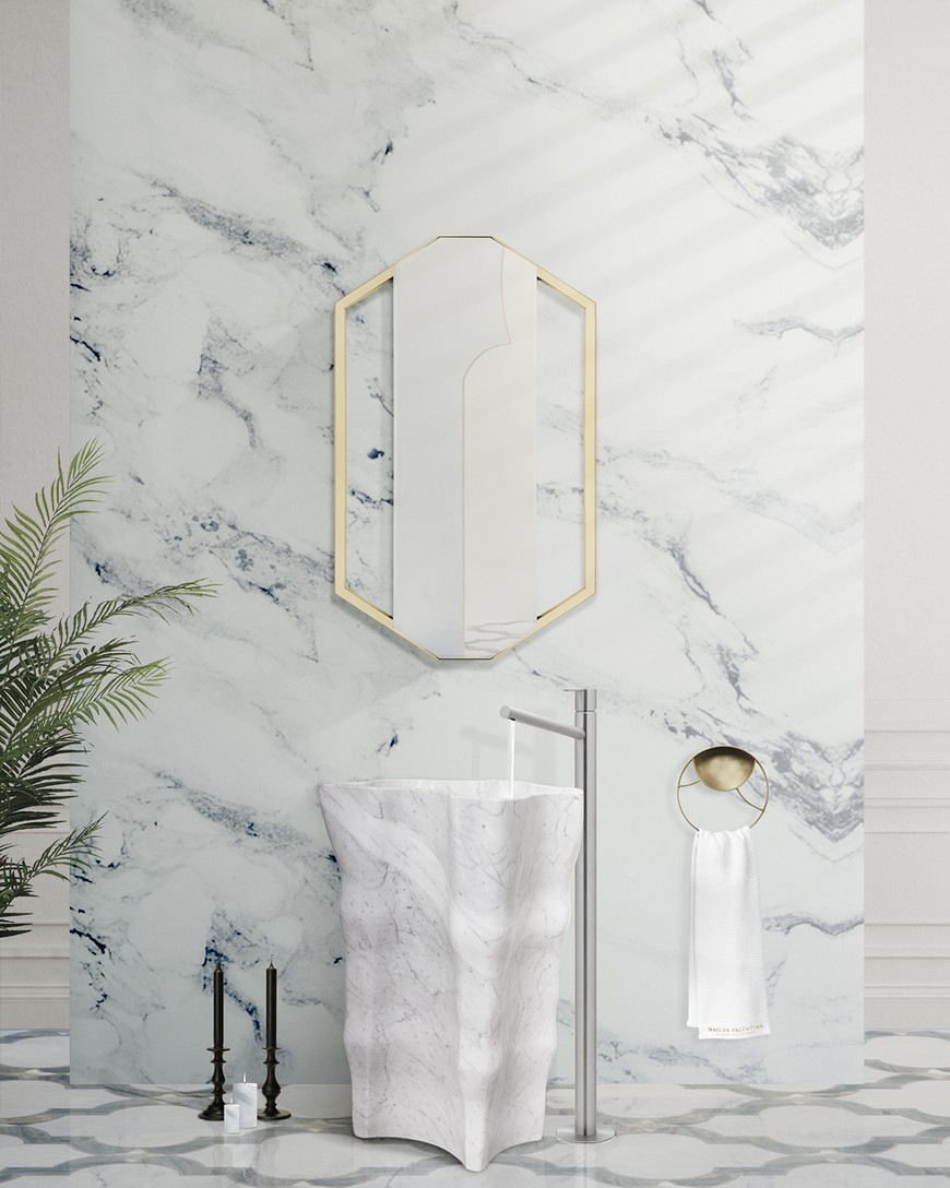 5 Bespoke Mirror Designs To Glam Up Your Luxury Bathroom Project bespoke mirror design 5 Bespoke Mirror Designs To Glam Up Your Luxury Bathroom Project 5 Bespoke Mirror Designs To Glam Up Your Luxury Bathroom Project 5