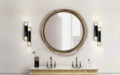 5 Bespoke Mirror Designs To Glam Up Your Luxury Bathroom Project bespoke mirror design 5 Bespoke Mirror Designs To Glam Up Your Luxury Bathroom Project 5 Bespoke Mirror Designs To Glam Up Your Luxury Bathroom Project capa 240x150