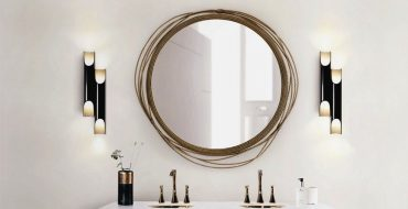 5 Bespoke Mirror Designs To Glam Up Your Luxury Bathroom Project bespoke mirror design 5 Bespoke Mirror Designs To Glam Up Your Luxury Bathroom Project 5 Bespoke Mirror Designs To Glam Up Your Luxury Bathroom Project capa 370x190