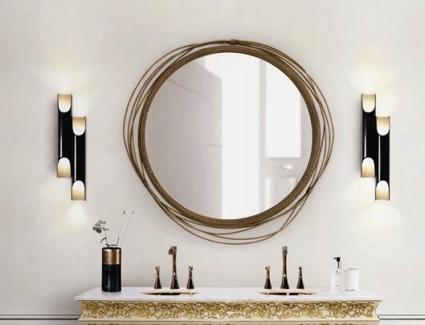 5 Bespoke Mirror Designs To Glam Up Your Luxury Bathroom Project bespoke mirror design 5 Bespoke Mirror Designs To Glam Up Your Luxury Bathroom Project 5 Bespoke Mirror Designs To Glam Up Your Luxury Bathroom Project capa 600x460