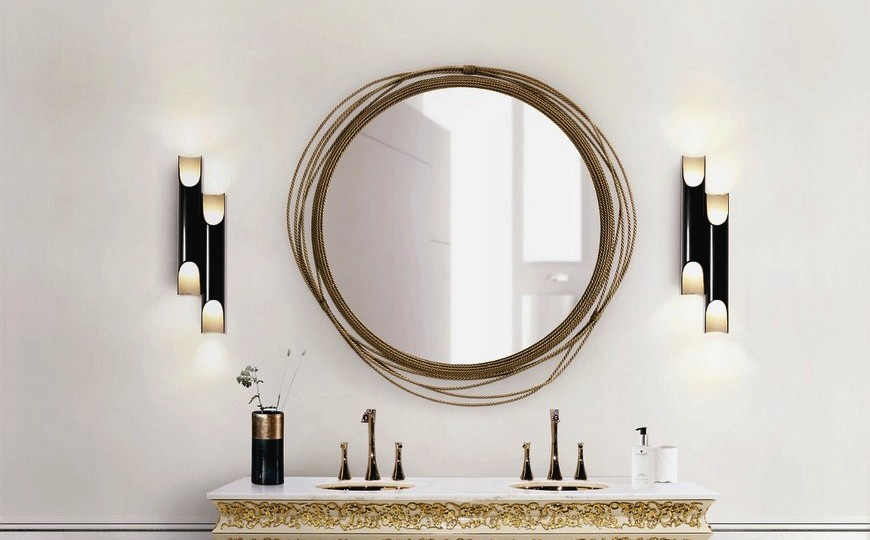 5 Bespoke Mirror Designs To Glam Up Your Luxury Bathroom Project bespoke mirror design 5 Bespoke Mirror Designs To Glam Up Your Luxury Bathroom Project 5 Bespoke Mirror Designs To Glam Up Your Luxury Bathroom Project capa