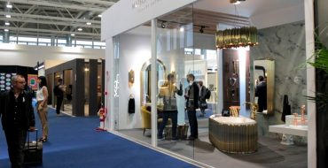 5 Top Luxury Design Brands To See At Idéobain 2019 idéobain 5 Top Luxury Design Brands To See At Idéobain 2019 5 Top Luxury Design Brands To See At Id  obain 2019 capa 370x190