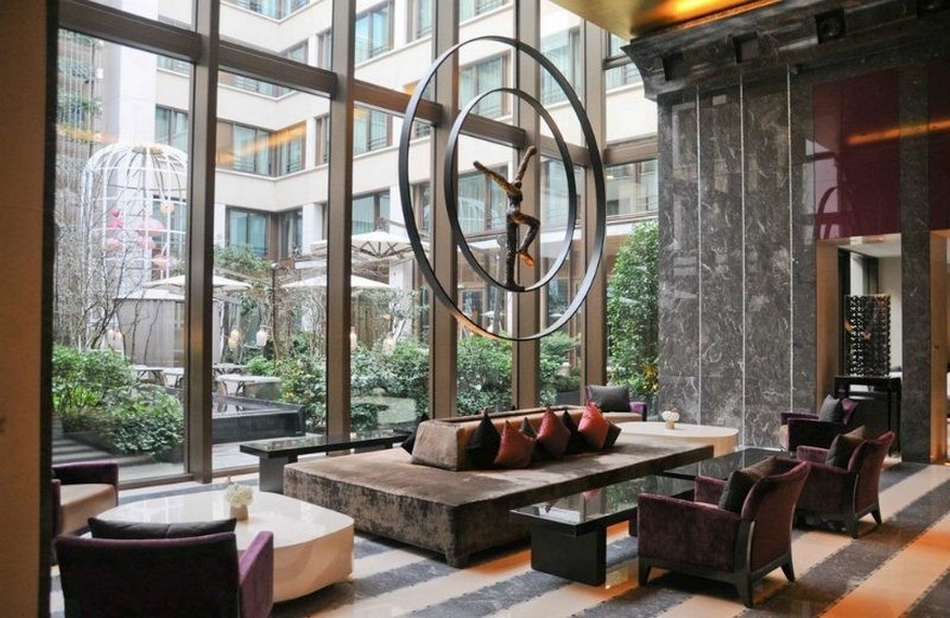 5 Unique Luxury Design Hotels To Stay In Paris During Idéobain 2019 luxury design hotels 5 Unique Luxury Design Hotels To Stay In Paris During Idéobain 2019 5 Unique Luxury Design Hotels To Stay In Paris During Id  obain 2019 3