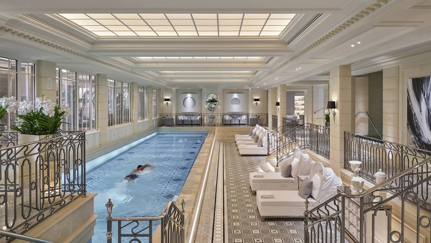5 Unique Luxury Design Hotels To Stay In Paris During Idéobain 2019 luxury design hotels 5 Unique Luxury Design Hotels To Stay In Paris During Idéobain 2019 5 Unique Luxury Design Hotels To Stay In Paris During Id  obain 2019 4