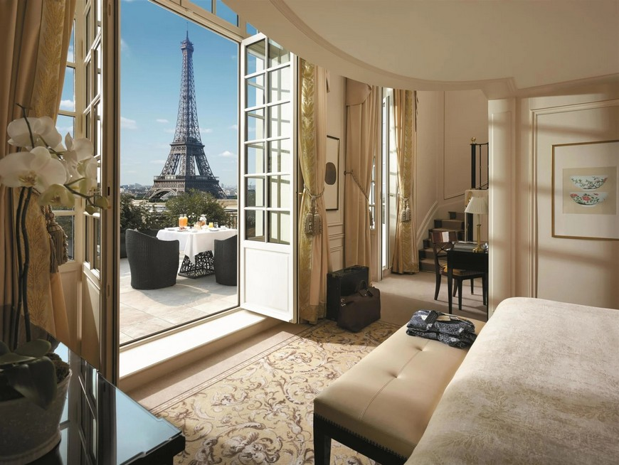 5 Unique Luxury Design Hotels To Stay In Paris During Idéobain 2019 luxury design hotels 5 Unique Luxury Design Hotels To Stay In Paris During Idéobain 2019 5 Unique Luxury Design Hotels To Stay In Paris During Id  obain 2019 5