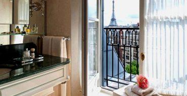 5 Unique Luxury Design Hotels To Stay In Paris During Idéobain 2019 luxury design hotels 5 Unique Luxury Design Hotels To Stay In Paris During Idéobain 2019 5 Unique Luxury Design Hotels To Stay In Paris During Id  obain 2019 capa 370x190