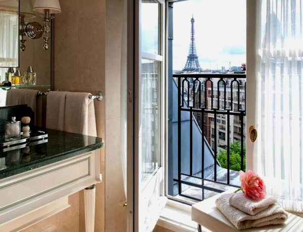 5 Unique Luxury Design Hotels To Stay In Paris During Idéobain 2019 luxury design hotels 5 Unique Luxury Design Hotels To Stay In Paris During Idéobain 2019 5 Unique Luxury Design Hotels To Stay In Paris During Id  obain 2019 capa 600x460