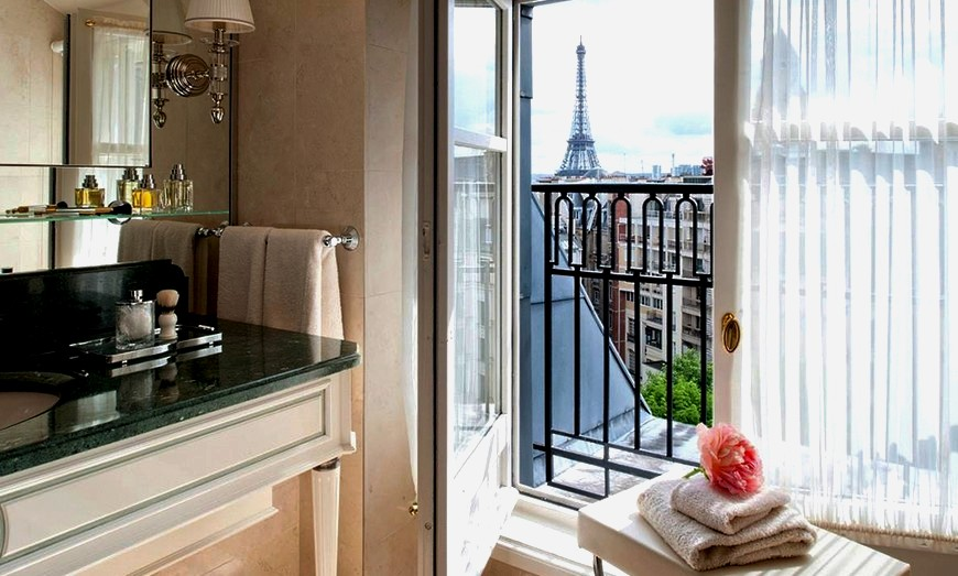 5 Unique Luxury Design Hotels To Stay In Paris During Idéobain 2019 luxury design hotels 5 Unique Luxury Design Hotels To Stay In Paris During Idéobain 2019 5 Unique Luxury Design Hotels To Stay In Paris During Id  obain 2019 capa