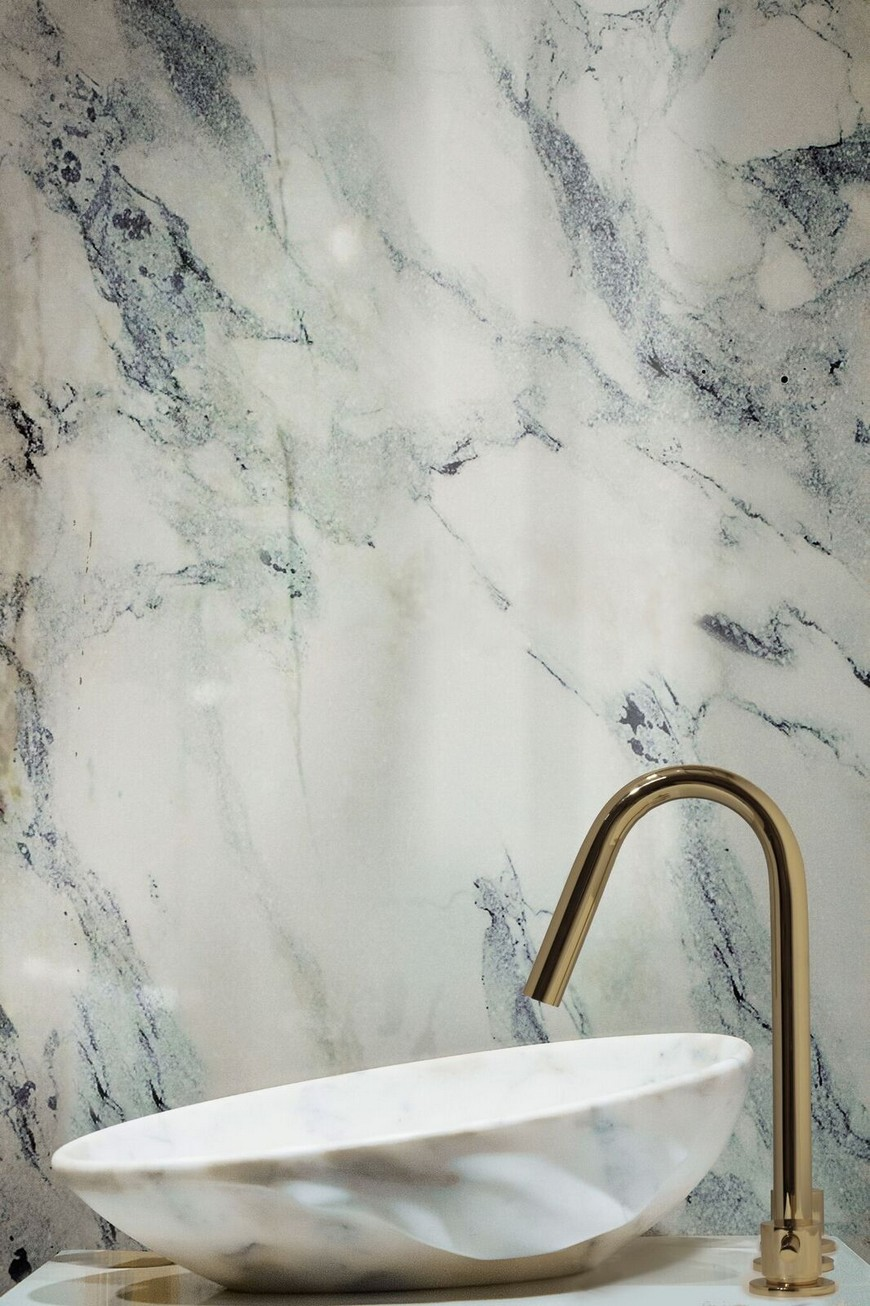 Be Inspired By These Top Luxury Bathroom Design Ideas For 2020 luxury bathroom design Be Inspired By These Top Luxury Bathroom Design Ideas For 2020 ATO 2