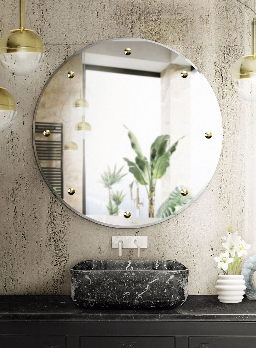 Be Inspired By These Top Luxury Bathroom Design Ideas For 2020 luxury bathroom design Luxury Bathroom Design: Be Inspired By These Top Ideas For 2020 ATO 7